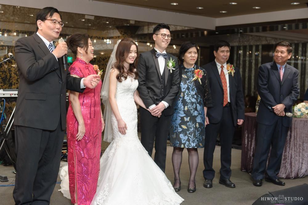 婚禮紀錄.世貿三三.海蛙攝影 (70)