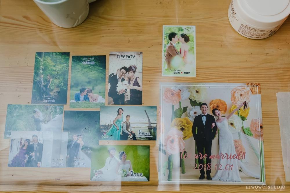 海蛙攝影 婚攝 婚禮紀錄台北囍宴軒 (1)
