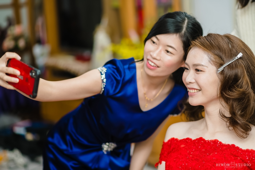 海蛙攝影 婚攝 婚禮紀錄台北囍宴軒 (10)