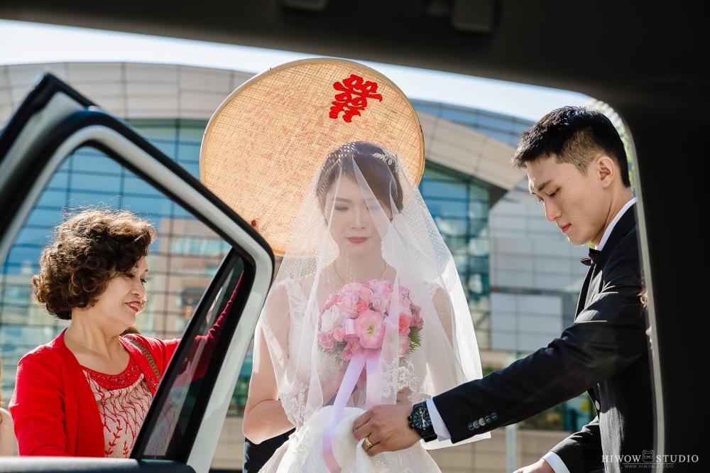 海蛙攝影 婚攝 婚禮紀錄台北囍宴軒 (100)
