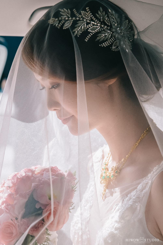 海蛙攝影 婚攝 婚禮紀錄台北囍宴軒 (102)