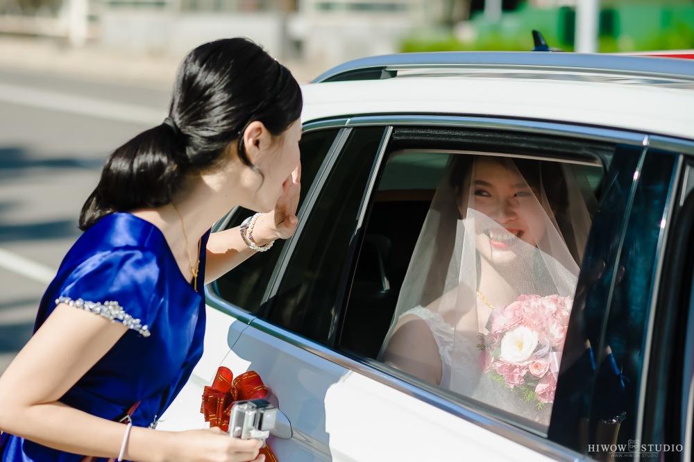 海蛙攝影 婚攝 婚禮紀錄台北囍宴軒 (103)