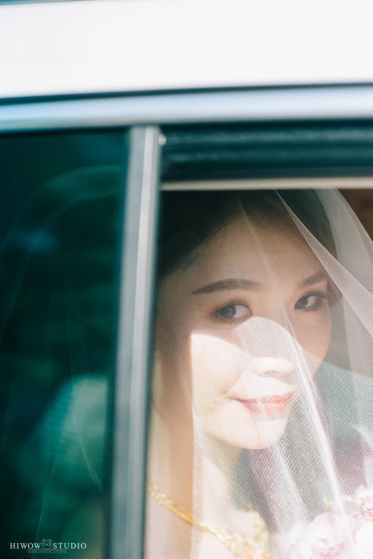 海蛙攝影 婚攝 婚禮紀錄台北囍宴軒 (104)