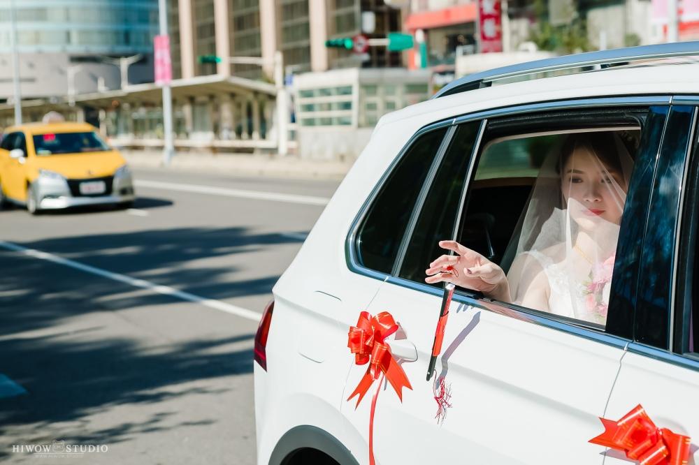 海蛙攝影 婚攝 婚禮紀錄台北囍宴軒 (106)