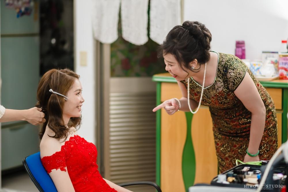海蛙攝影 婚攝 婚禮紀錄台北囍宴軒 (11)