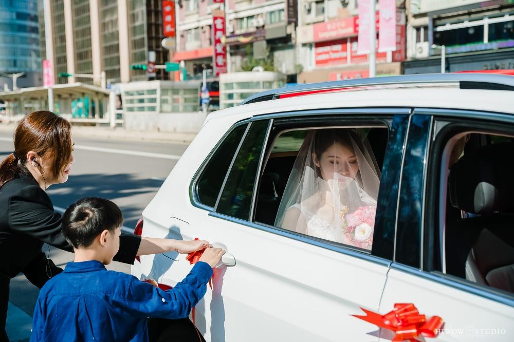 海蛙攝影 婚攝 婚禮紀錄台北囍宴軒 (110)