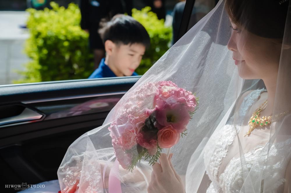 海蛙攝影 婚攝 婚禮紀錄台北囍宴軒 (111)