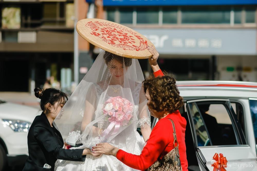 海蛙攝影 婚攝 婚禮紀錄台北囍宴軒 (114)