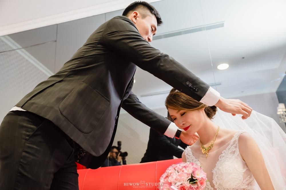 海蛙攝影 婚攝 婚禮紀錄台北囍宴軒 (116)