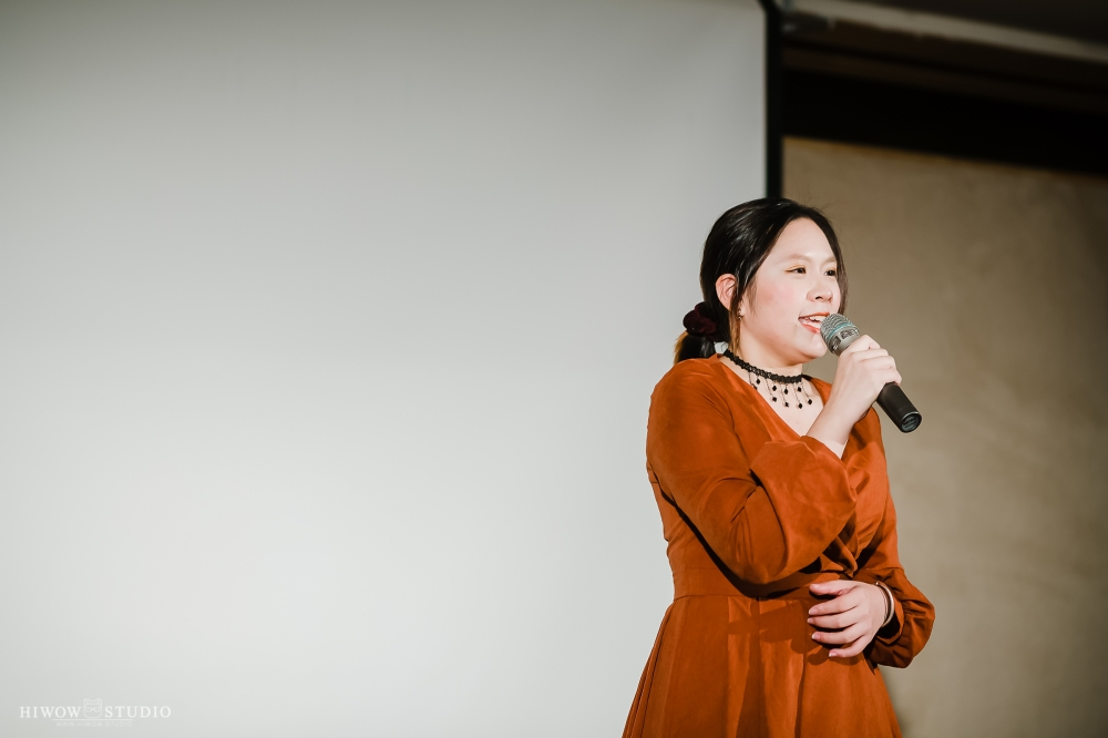 海蛙攝影 婚攝 婚禮紀錄台北囍宴軒 (118)