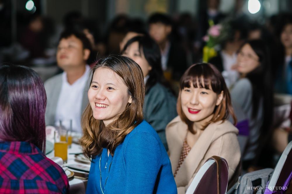 海蛙攝影 婚攝 婚禮紀錄台北囍宴軒 (119)