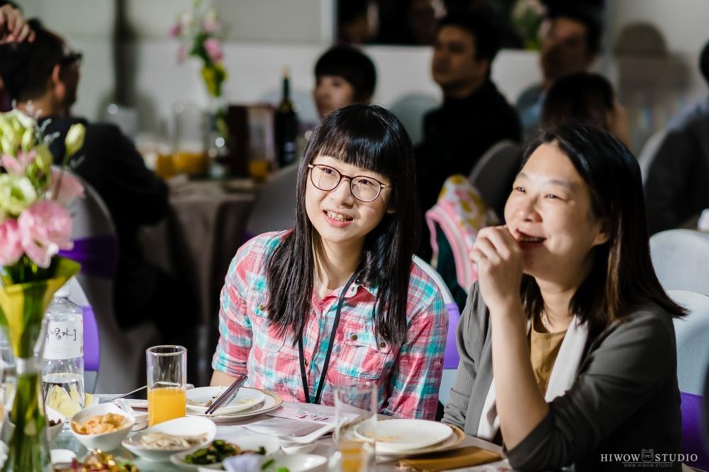 海蛙攝影 婚攝 婚禮紀錄台北囍宴軒 (120)