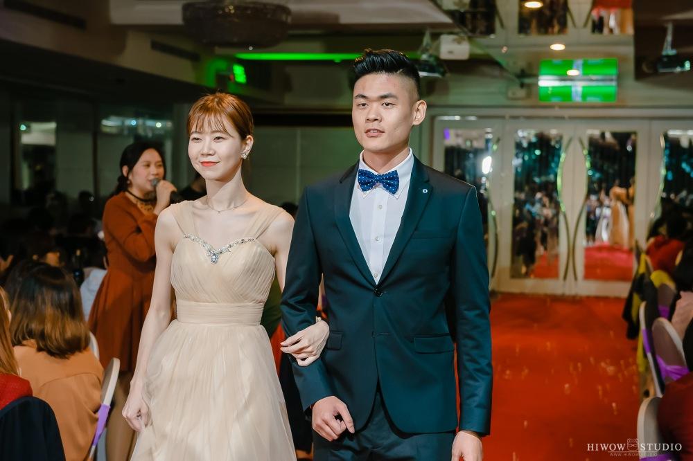 海蛙攝影 婚攝 婚禮紀錄台北囍宴軒 (121)
