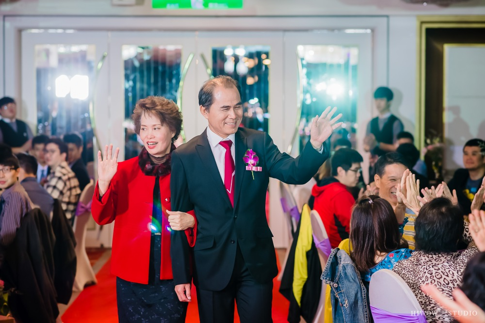 海蛙攝影 婚攝 婚禮紀錄台北囍宴軒 (122)