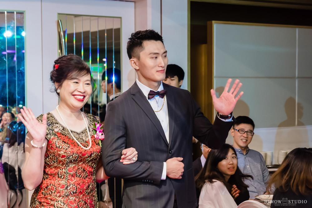 海蛙攝影 婚攝 婚禮紀錄台北囍宴軒 (123)