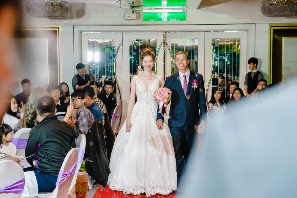 海蛙攝影 婚攝 婚禮紀錄台北囍宴軒 (125)