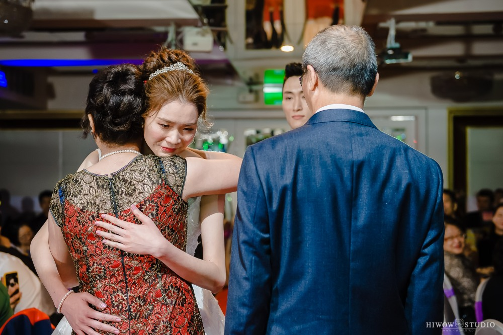 海蛙攝影 婚攝 婚禮紀錄台北囍宴軒 (127)