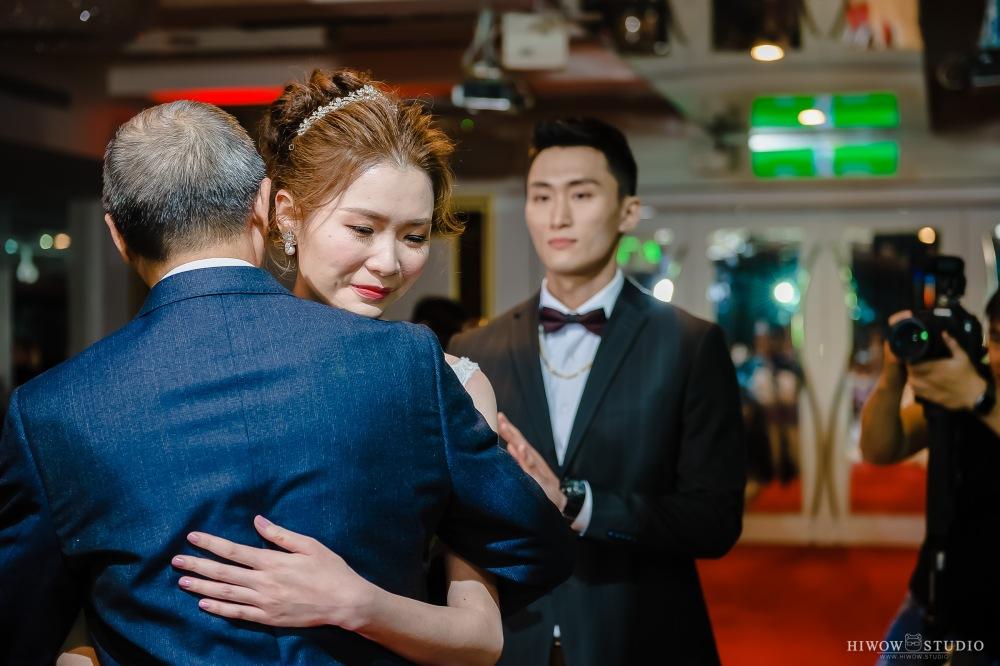 海蛙攝影 婚攝 婚禮紀錄台北囍宴軒 (128)