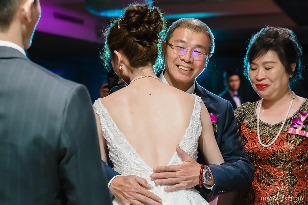 海蛙攝影 婚攝 婚禮紀錄台北囍宴軒 (129)