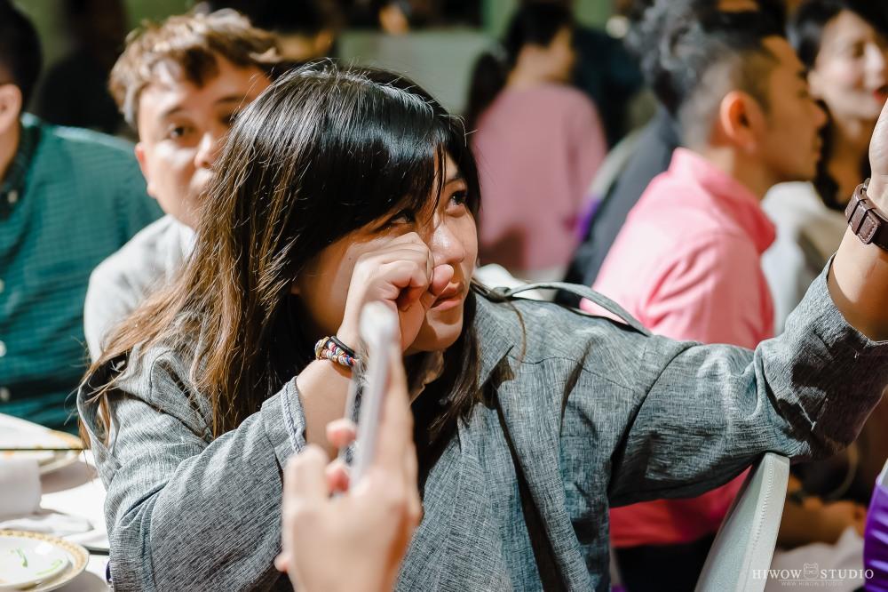 海蛙攝影 婚攝 婚禮紀錄台北囍宴軒 (130)