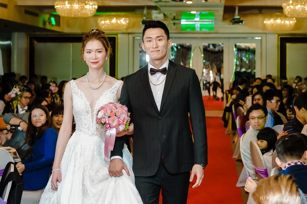海蛙攝影 婚攝 婚禮紀錄台北囍宴軒 (132)