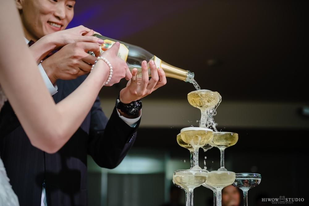 海蛙攝影 婚攝 婚禮紀錄台北囍宴軒 (135)