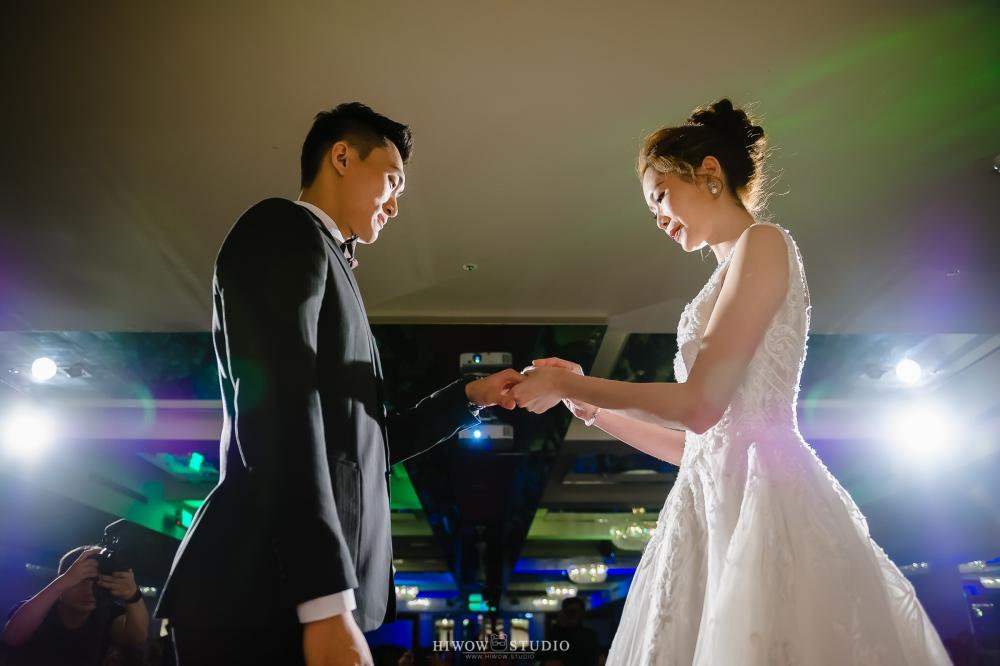 海蛙攝影 婚攝 婚禮紀錄台北囍宴軒 (137)