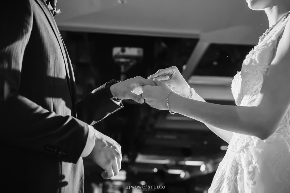 海蛙攝影 婚攝 婚禮紀錄台北囍宴軒 (138)