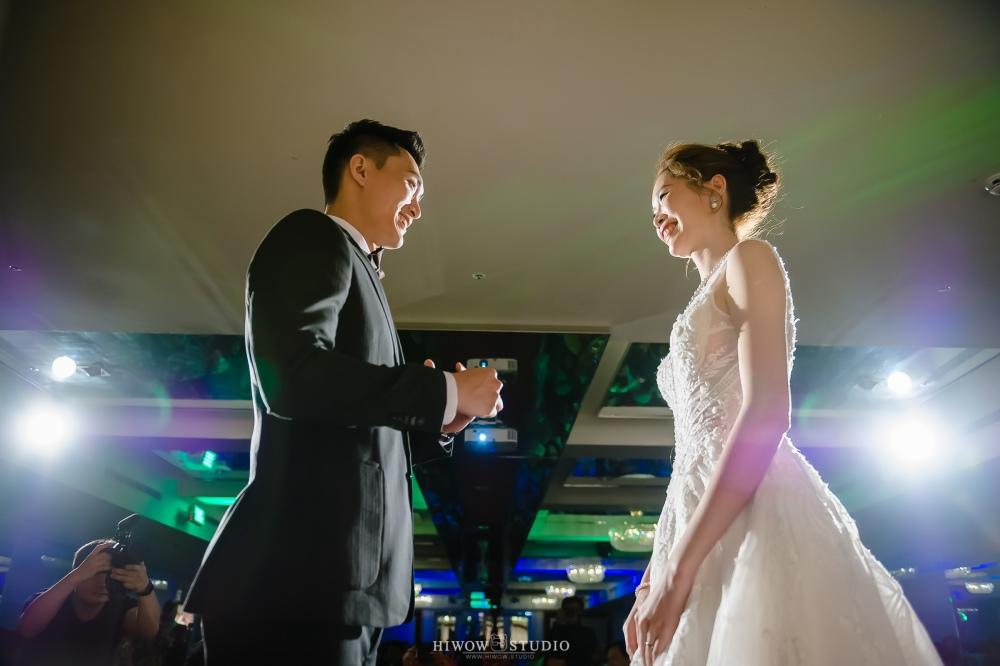 海蛙攝影 婚攝 婚禮紀錄台北囍宴軒 (139)