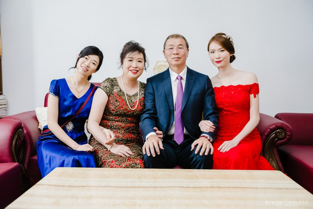 海蛙攝影 婚攝 婚禮紀錄台北囍宴軒 (14)