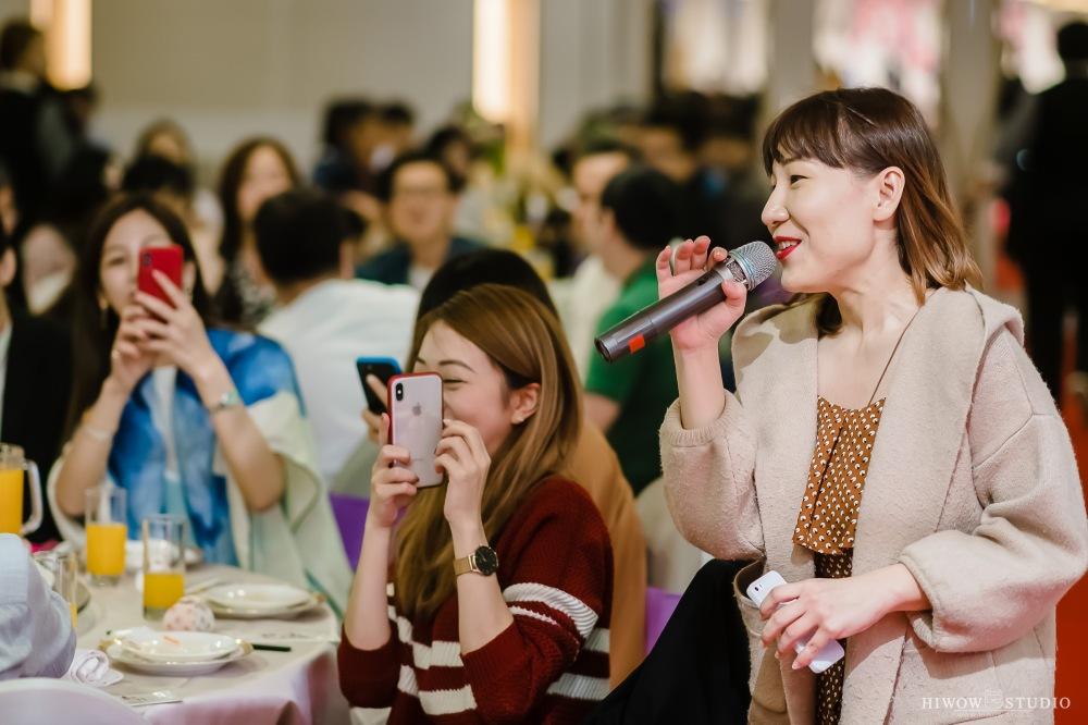 海蛙攝影 婚攝 婚禮紀錄台北囍宴軒 (141)