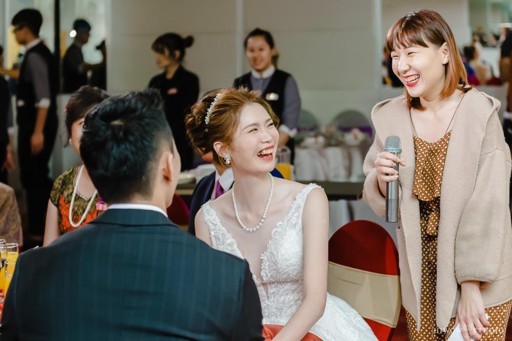 海蛙攝影 婚攝 婚禮紀錄台北囍宴軒 (142)