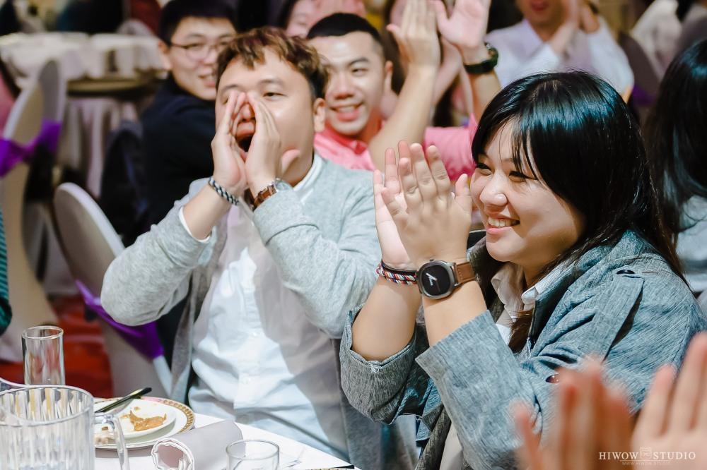 海蛙攝影 婚攝 婚禮紀錄台北囍宴軒 (144)