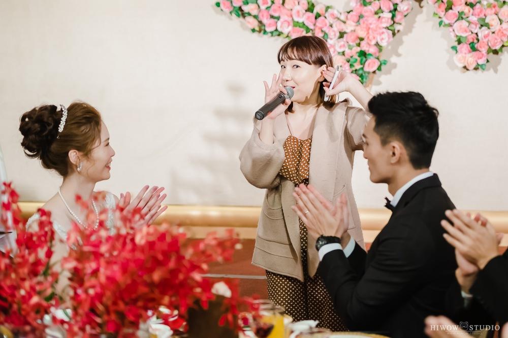 海蛙攝影 婚攝 婚禮紀錄台北囍宴軒 (145)
