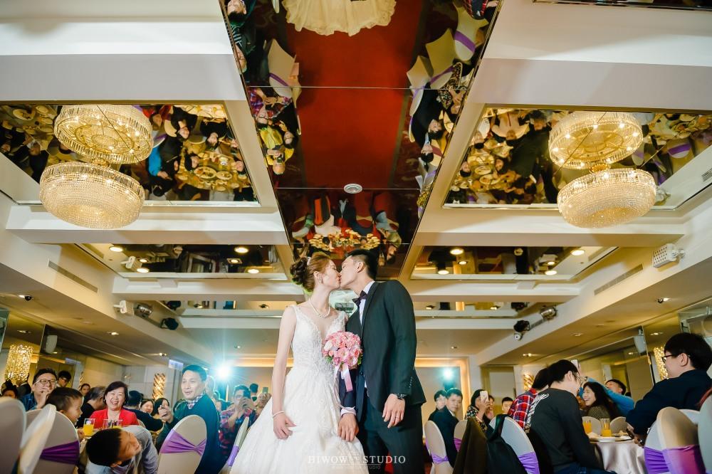 海蛙攝影 婚攝 婚禮紀錄台北囍宴軒 (146)