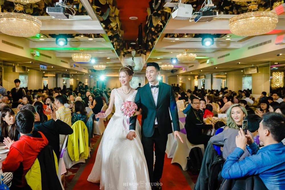 海蛙攝影 婚攝 婚禮紀錄台北囍宴軒 (147)