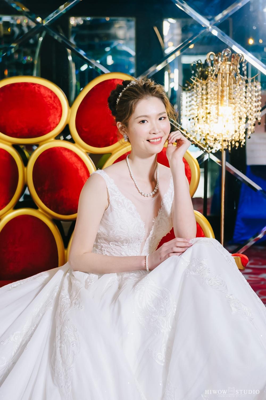 海蛙攝影 婚攝 婚禮紀錄台北囍宴軒 (149)