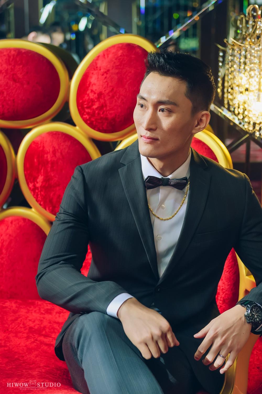 海蛙攝影 婚攝 婚禮紀錄台北囍宴軒 (150)