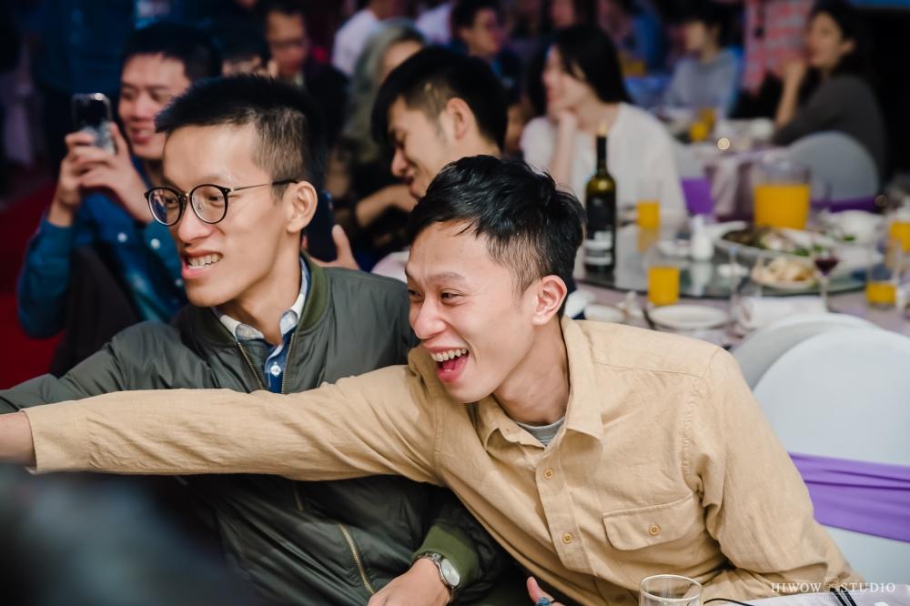 海蛙攝影 婚攝 婚禮紀錄台北囍宴軒 (153)