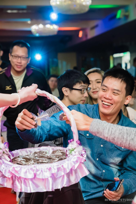 海蛙攝影 婚攝 婚禮紀錄台北囍宴軒 (154)
