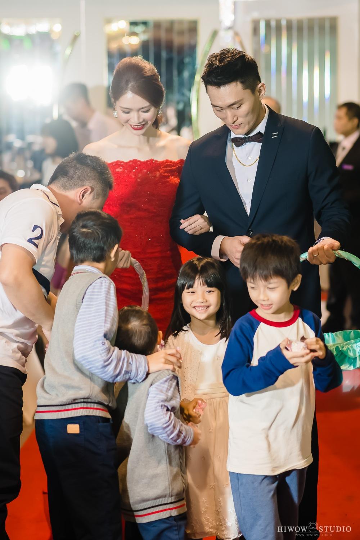 海蛙攝影 婚攝 婚禮紀錄台北囍宴軒 (155)