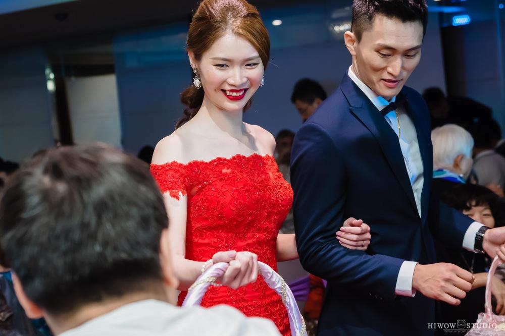 海蛙攝影 婚攝 婚禮紀錄台北囍宴軒 (156)