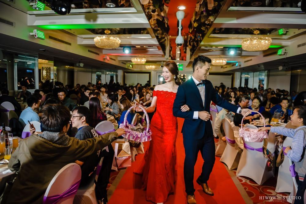 海蛙攝影 婚攝 婚禮紀錄台北囍宴軒 (158)