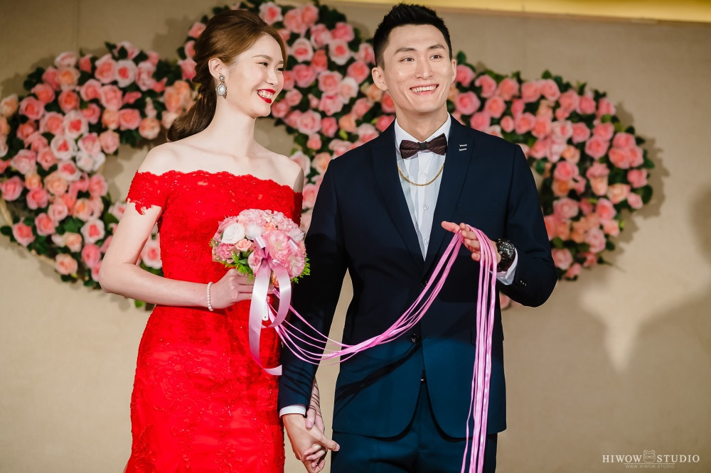 海蛙攝影 婚攝 婚禮紀錄台北囍宴軒 (159)