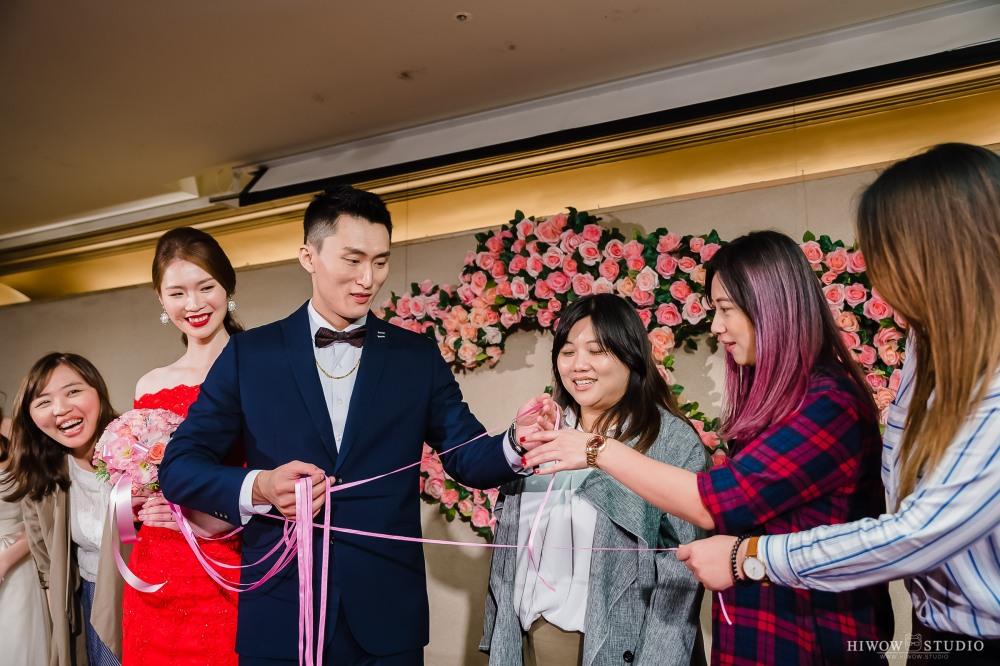 海蛙攝影 婚攝 婚禮紀錄台北囍宴軒 (160)