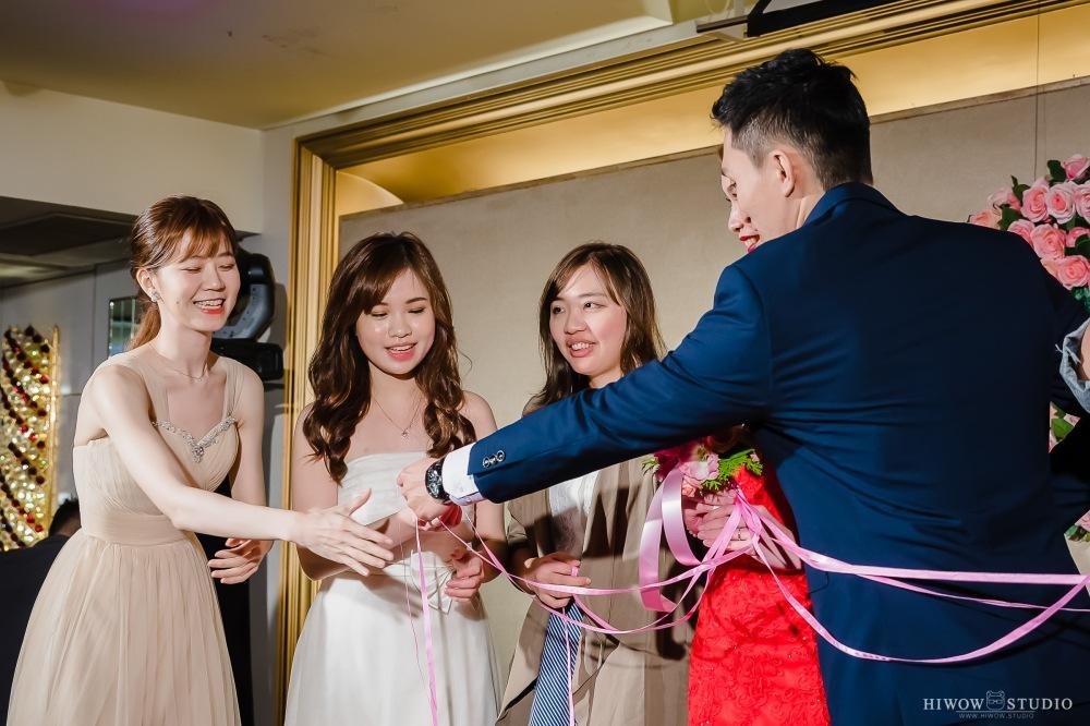 海蛙攝影 婚攝 婚禮紀錄台北囍宴軒 (161)
