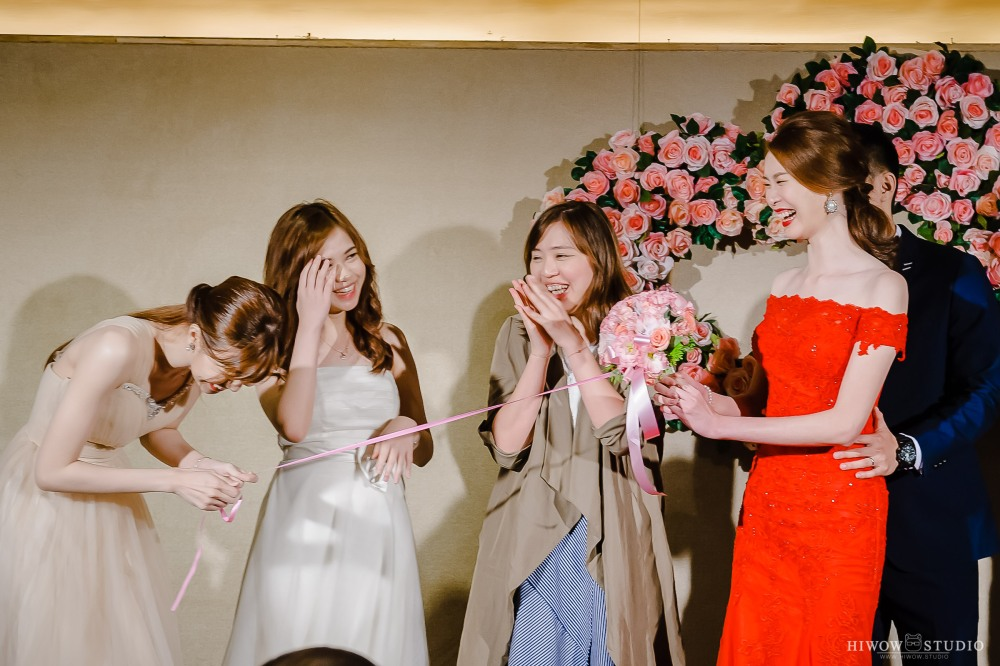 海蛙攝影 婚攝 婚禮紀錄台北囍宴軒 (162)