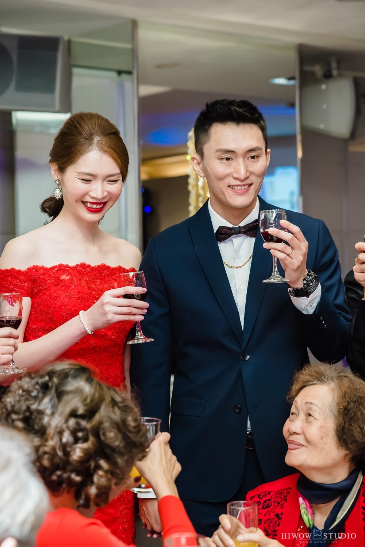 海蛙攝影 婚攝 婚禮紀錄台北囍宴軒 (165)