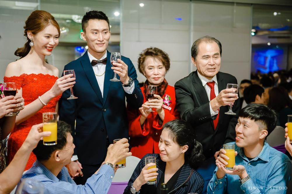 海蛙攝影 婚攝 婚禮紀錄台北囍宴軒 (168)