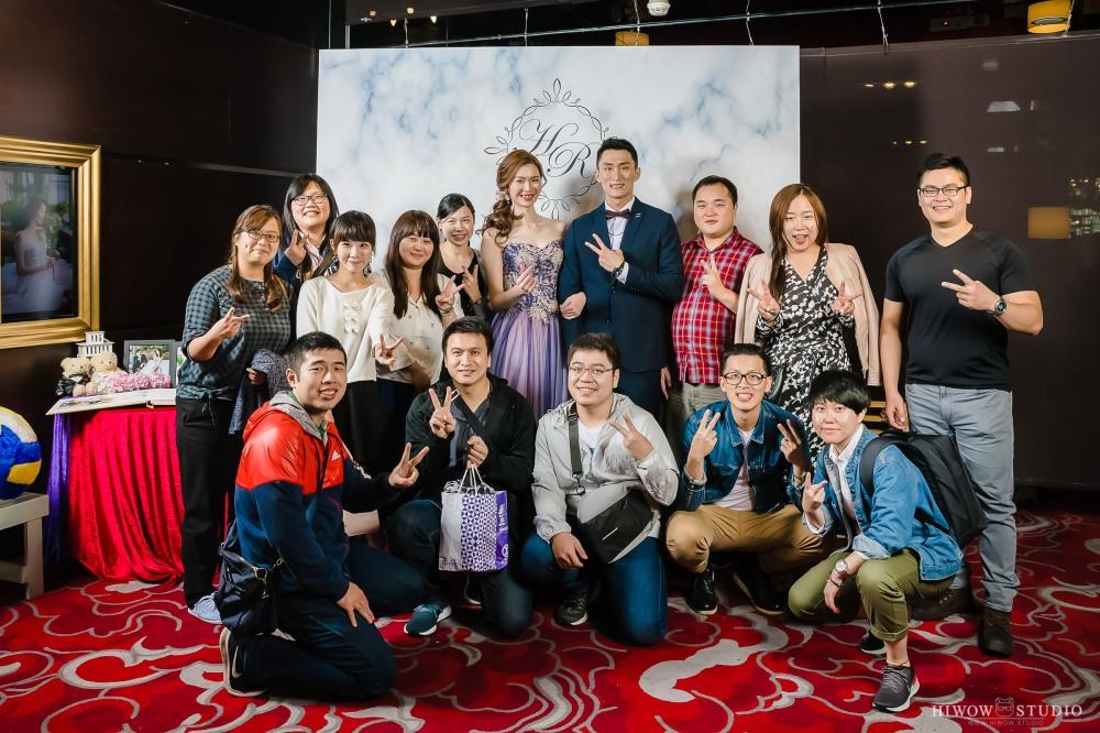 海蛙攝影 婚攝 婚禮紀錄台北囍宴軒 (171)